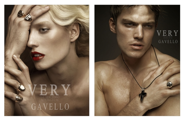makeup-advertising-gavelo