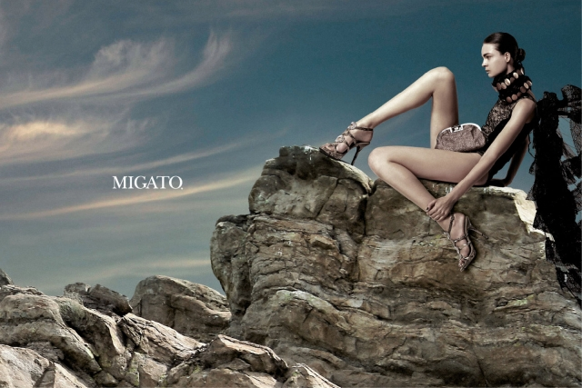 makeup-advertising-migato