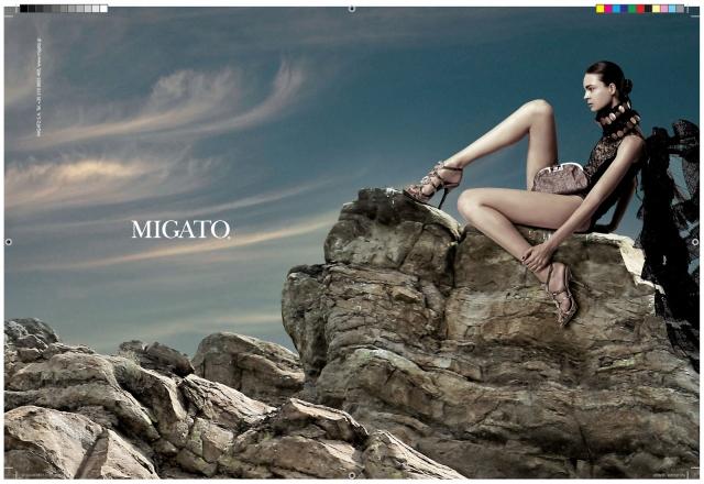 makeup-advertising-migato-bhmadonna
