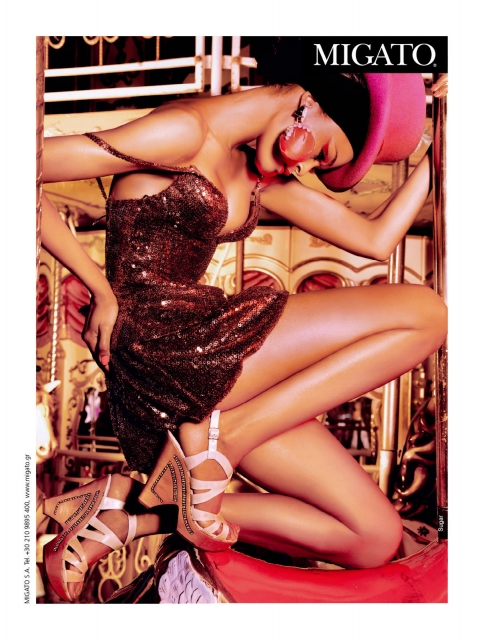 makeup-advertising-migato-glamour