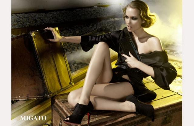 makeup-advertising-migato