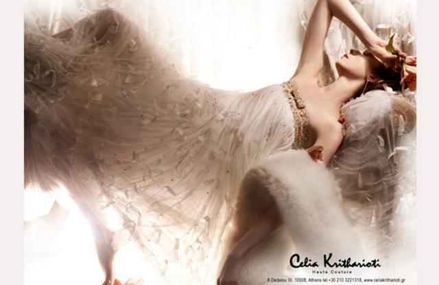 makeup-advertising-cilia-kritharioti