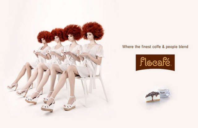 makeup-advertising-flocacafe