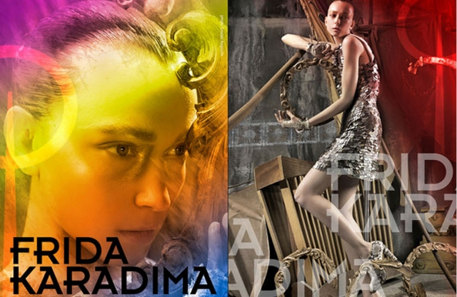 makeup-advertising-frida-karadima
