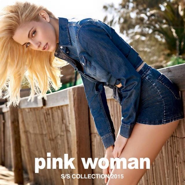 makeup-advertising-pink-woman-doukissa-nomikou