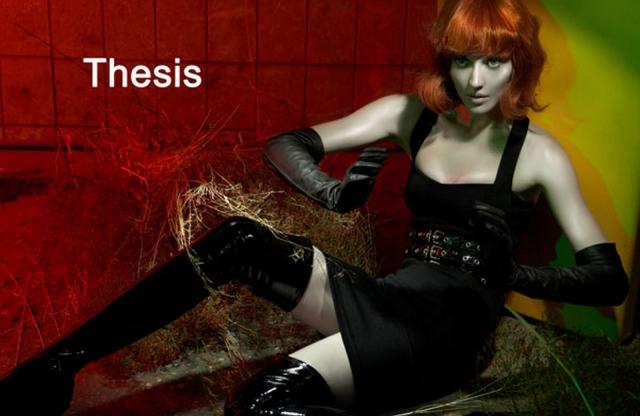 makeup-advertising-thesis